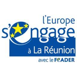 L'Europe s'engage à La Réunion avec le FEADER