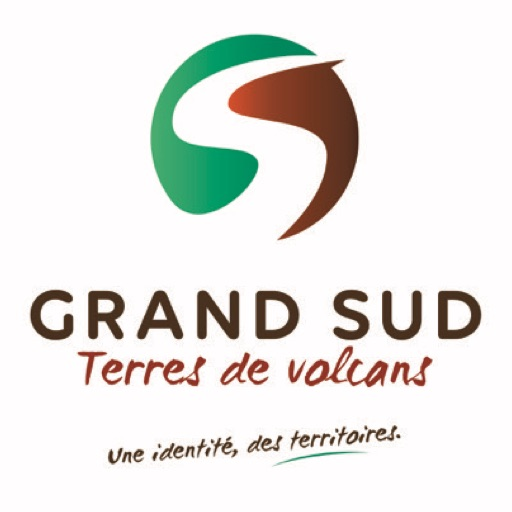 Grand Sud